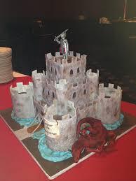 birthday cakes april u0027s cakes