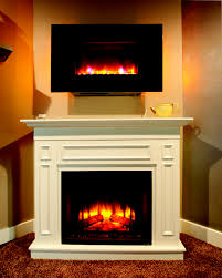 Gas And Electric Fireplaces by Electric Fireplaces U2013 Brandt Heating And Air Conditioning