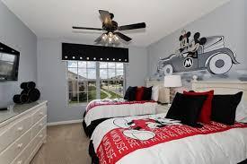 mickey mouse bedroom ideas mickey room ideas design dazzle