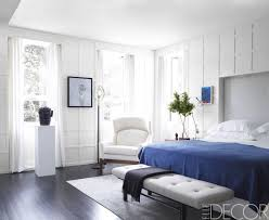Elle Decor Bedrooms Home Interior Decorating Ideas With Regard - Elle decor bedroom ideas