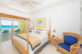 Two Bedroom All Inclusive Resorts Wyndham Reef Resort Grand Cayman Sand Bluff Cayman Islands