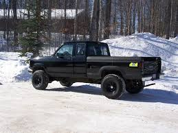 1990 ford ranger extended cab ford ranger price modifications pictures moibibiki