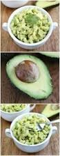 avocado mac and cheese recipe two peas u0026 their pod