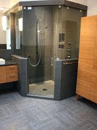 bathroom designs india bathroom designs photos modern bathroom design pictures remodel