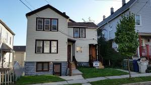 1854 n humboldt ave for rent milwaukee wi trulia photos 11