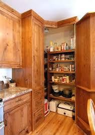 free standing corner pantry cabinet pantry cabinet corner corner pantry cabinet pantry kitchen