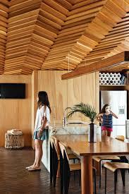 304 best hospitality images on pinterest hospitality design