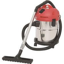 Hover Vaccum Hoover Vacuum Wet Dry 25 Litre Supercheap Auto