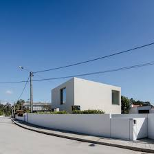 this concrete home cost only 109k to build curbed