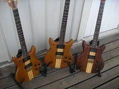vantage vp 700 guitares pinterest guitars
