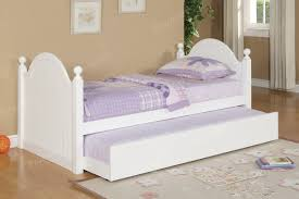 Twin Size Bedroom Furniture Twin Bed W Trundle Day Bed Bedroom Furniture Showroom