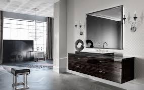bathroom vanities nyc great selection of italian art deco bathroom vanities at exclusive