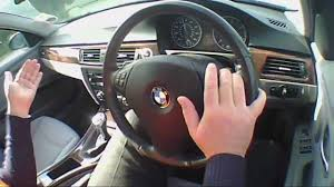reviews on bmw 320i bmw 320i 2007 review road test test drive