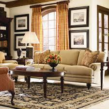modern thomasville living room furniture thomasville furniture
