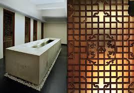 Avroko Interior Design Sapa Restaurant By Avroko New York Retail Design Blog