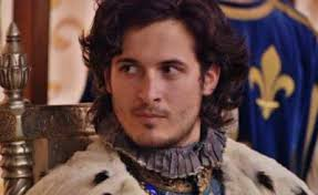 king francis i the tudors wiki fandom powered by wikia