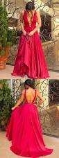 the 25 best indian gowns ideas on pinterest saree dress indian