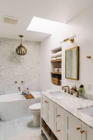 Master Bathroom Best 25 Bathroom Before After Ideas On Pinterest Modern