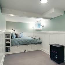 basement bedroom ideas best 25 basement bedrooms ideas on small basement plus