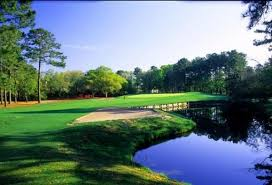 litchfield country club homes for sale litchfield sc
