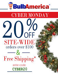 cyber monday christmas lights cyber monday deal save 20 off and free shipping http www