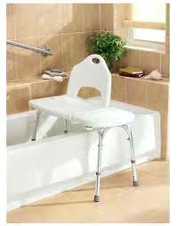 Walmart Bathtubs Transfer Bench For Bathtub U2013 Modafizone Co