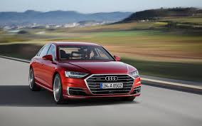2019 audi a8 we u0027re driving it this week review