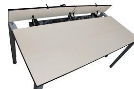 G Stig Schreibtisch Kaufen Bene Schreibtisch Ahorn Gebraucht Sehr Gut Und Besonders Günstig