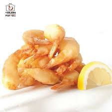 fr3 cuisine fr3 tempura ebi yisushi for you