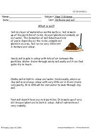 types of rocks worksheets worksheets