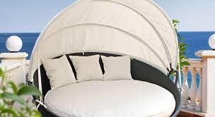 Replacement Fabric For Patio Swing Daybed Shady Patio With Diy Outdoor Canopy Design And Outdoor