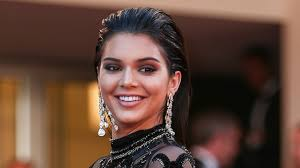 Asap Rocky Hairstyle Name If Kendall Jenner U0027s Having A U0027fling U0027 With A Ap Rocky What