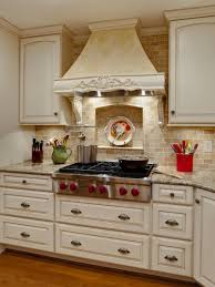 english country kitchen design the photos of tuscan kitchen kitchens decor image curtains idolza