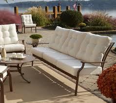 7 outdoor sofas for your garden cute furniture