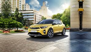 crossover cars discover the new kia stonic small suv kia motors uk