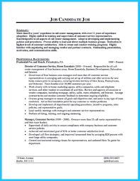 supervisor resume objective examples impressing the recruiters with flawless call center resume how impressing the recruiters with flawless call center resume image name