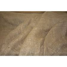 bulk burlap 50 wide bulk burlap fabric weave 25 yard roll jh b2512