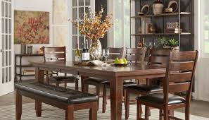 houzz round dining tables