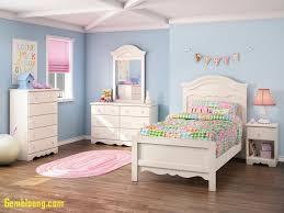 kids storage bedroom sets bedroom bedroom sets for kids elegant kids bedroom sets for girls