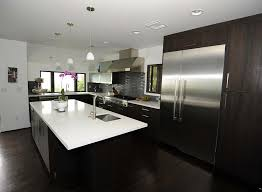 8 miami home design and remodeling show coupon the kitchen