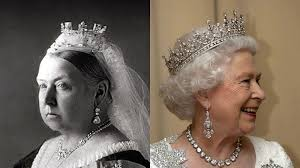 crown calculus the math behind queen victoria u0027s record reign
