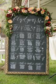 Wedding Ideas Wedding Table Plan Ideas Wedding Ideas By Colour Chwv