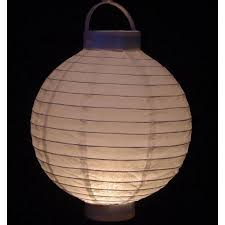 battery operated paper lantern lights pack of 3 lighted battery operated white garden patio chinese paper