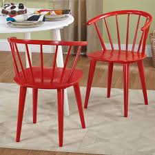 Best Furniture Images On Pinterest Dining Chair Set Side - Dining room chairs overstock