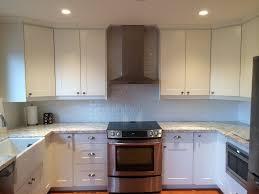 ikea kitchen cabinets planner kitchen and kitchener furniture ikea products ikea sektion ikea