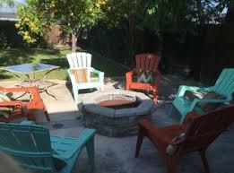 Patio Furniture Costa Mesa by 641 Seal St Costa Mesa Ca 92627 Zillow