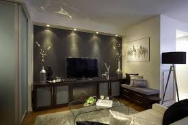 small condo living room design ideas inspirational smart interior