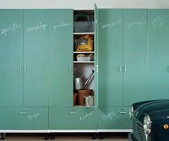 Garage Organization Categories - 29 best garage images on pinterest ikea boxes garage ideas and