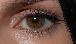 small eye makeup tutorial you mugeek vidalondon