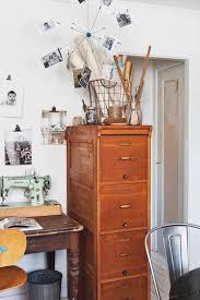 btj cabinet door company 25 best refinish filing wooden cabinet images on pinterest filing